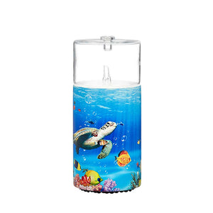 Design-Your-Own Color Printed Nebulizing Diffuser
