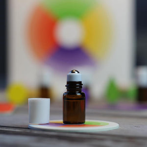 Aroma - A Game of Essence