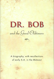 dr. bob and the good ol' timers
