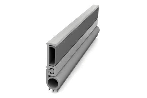 IS7025si Perimeter Door Seal