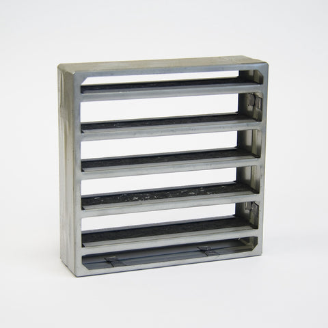 Standard Size intumescent fire blocks