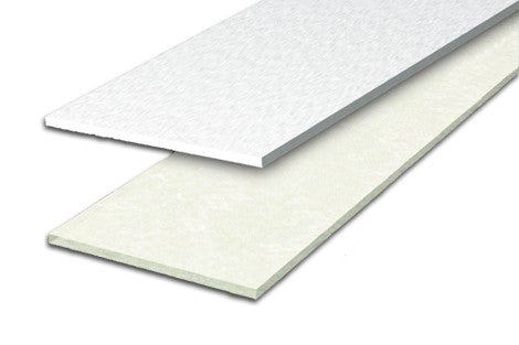 Therm a Line Glazing Liner