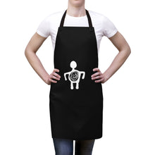 Load image into Gallery viewer, CAVEMAN - Apron