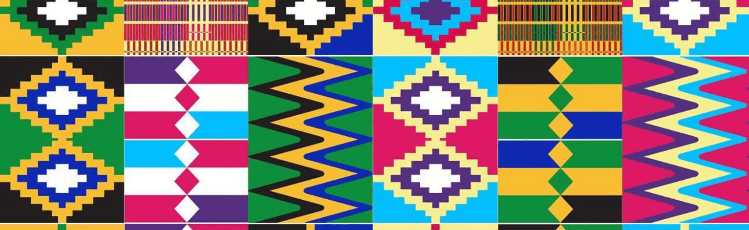 Kente-Shapes-And-Meanings-African-Nuby