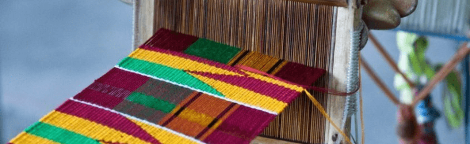 Woven-Kente-Cloth-African-Nuby