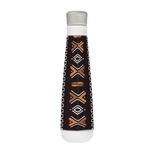 ABBY peristyle water bottle