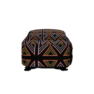 African-Backpack-Atoghu-Bottom-View