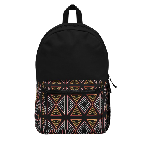 African-Backpack-Atoghu-Front-View
