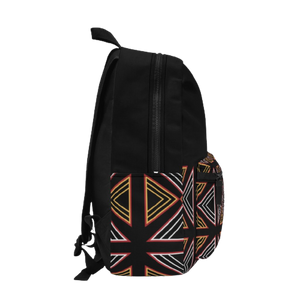 African-Backpack-Atoghu-Left-View