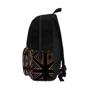 African-Backpack-Atoghu-Right-View