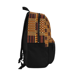 African-Backpack-KENITA-Left