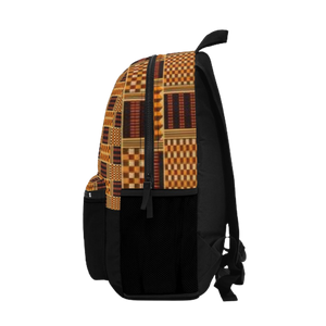 African-Backpack-KENITA-Right