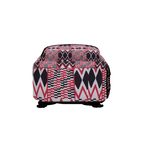 African-Backpack-MANSA-Bottom-Side