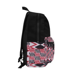 African-Backpack-MANSA-Left-Side