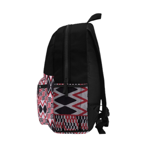 African-Backpack-MANSA-Rigt-Side