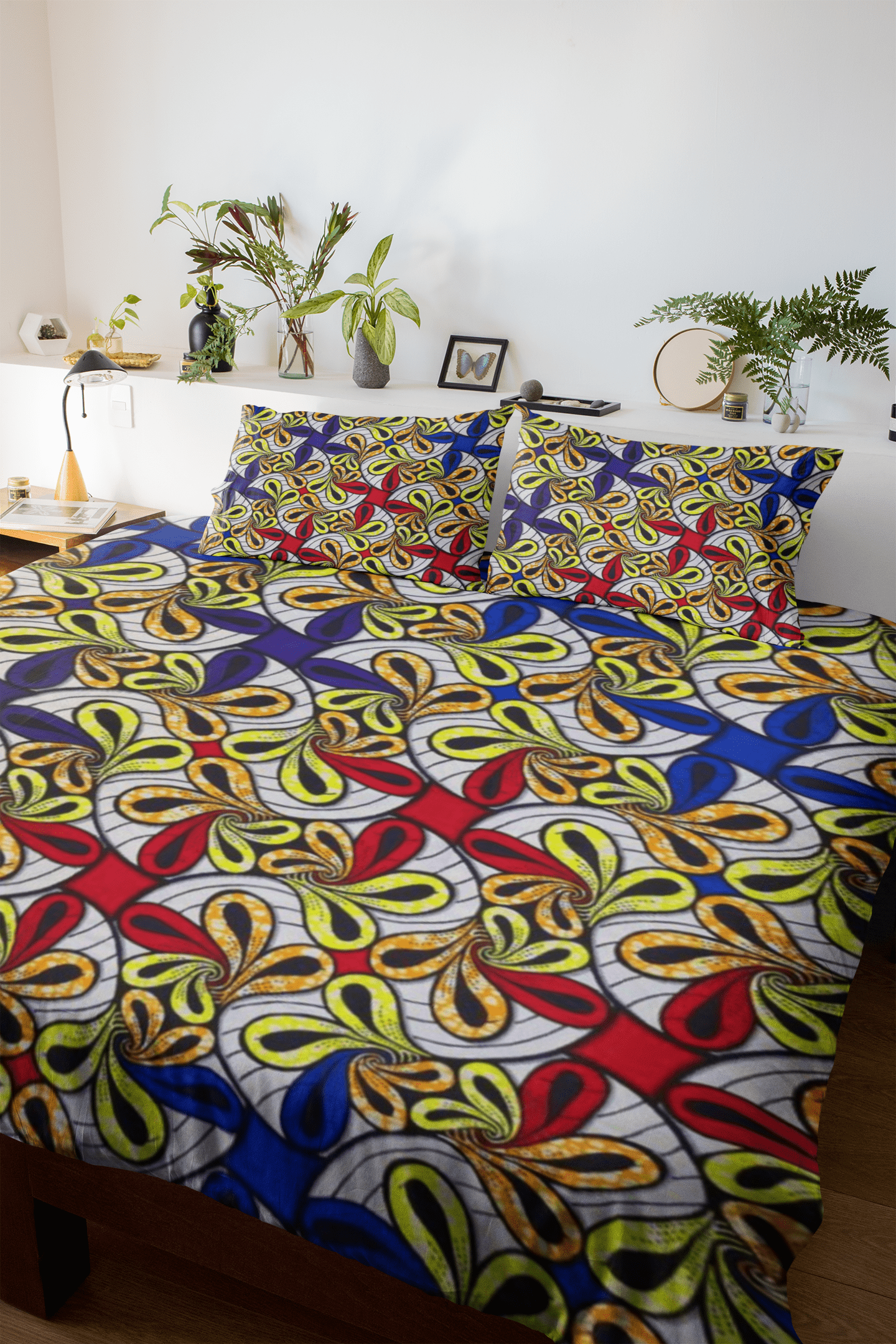 African-Bedding-Set-OFULA