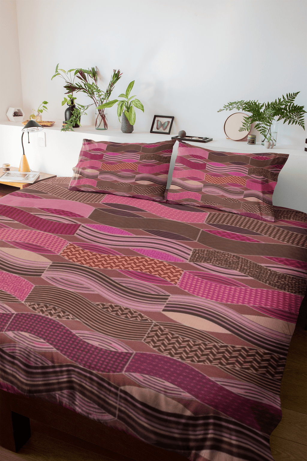 African-Bedding-Set-ZULIA
