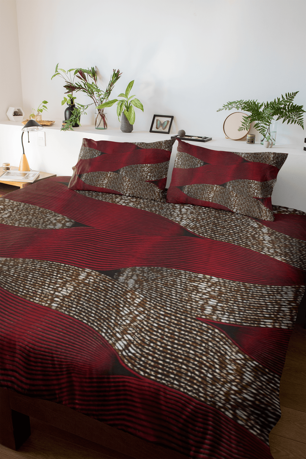African-Bedding-Set-ZUNA