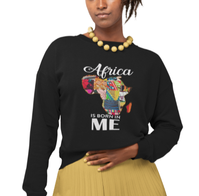 African-Hoodie-Afrika-Is-Born-In-Me