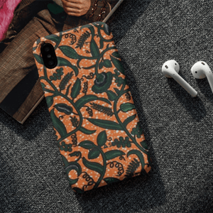 African-Phone-Case-DJEY-AFRICAN-NUBY