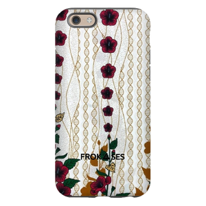 African Phone Case UNEM