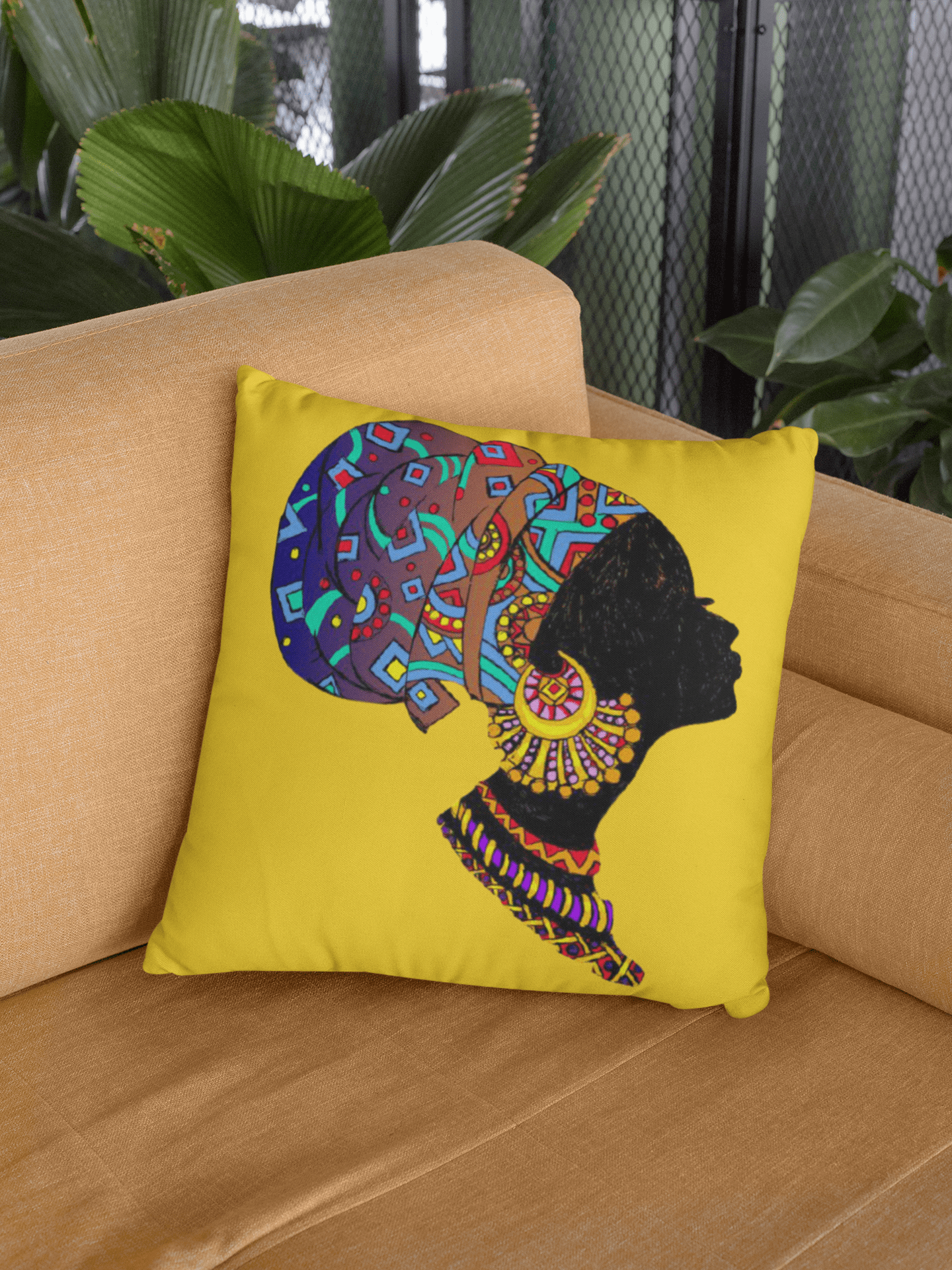 African-Pillow-TIJE-Context.
