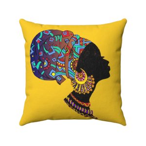 African-Pillow-TIJE-Front-View