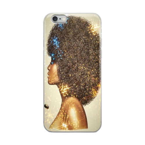 Afro-Girl-Phone-Case-AIKA-AFRICAN-NUBY