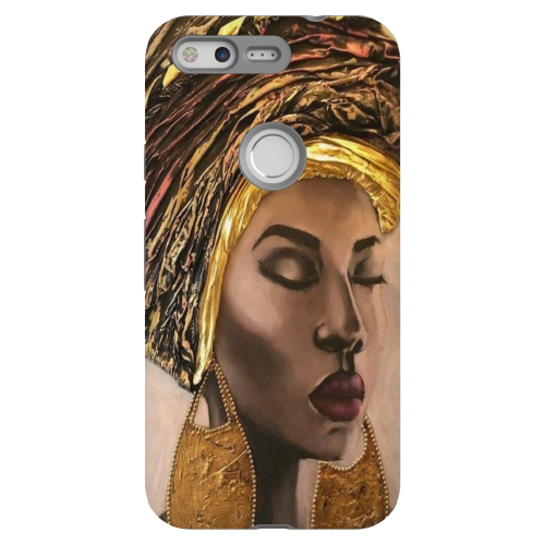 Afro-Girl-Phone-Case-MIEZI