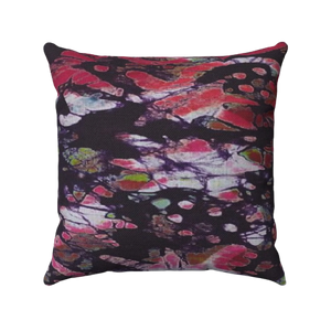 BATIK-Pillow-NIKO-Front-View