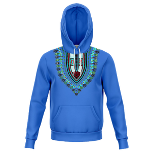 Dashiki-Sweatshirt-OPE-Flat-View