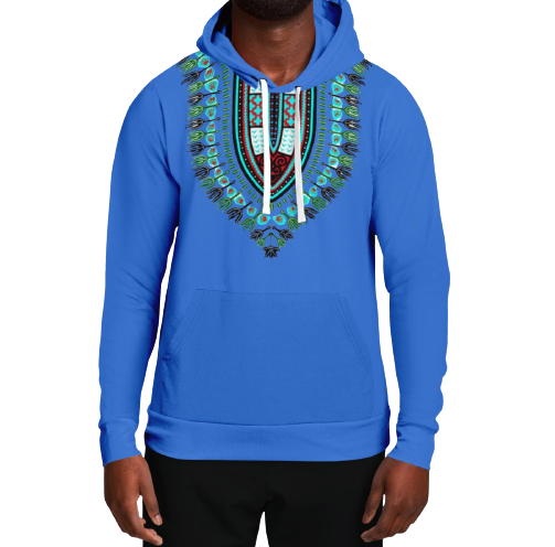 Dashiki-Sweatshirt-OPE-Front-View