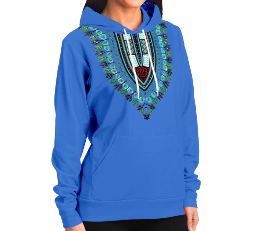 Dashiki-Sweatshirt-OPE-View