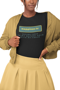 Natural-Hair-Happiness-Shirt