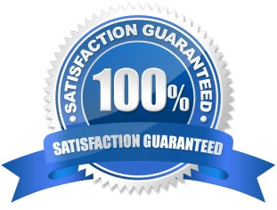 WINNERS Unlimited offers a 100% money back guarantee on all products.