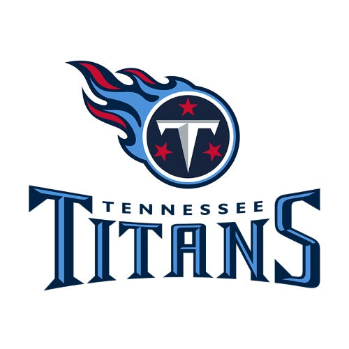 Winners Beard Oil is worn by the Tennessee Titans