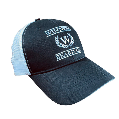 Black and White Cap Side Product.jpg