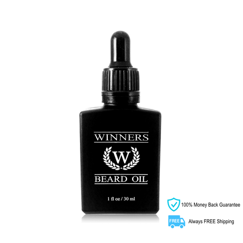 Beard Oil 1080 1.png
