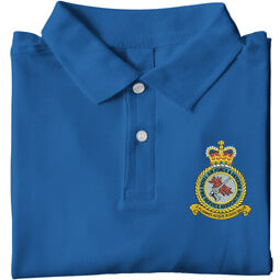RAF & Defence Fire Service Association