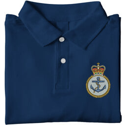 Royal Navy Petty Officer