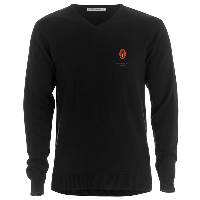 101 Engineer Regiment EOD&S Arundel Sweater