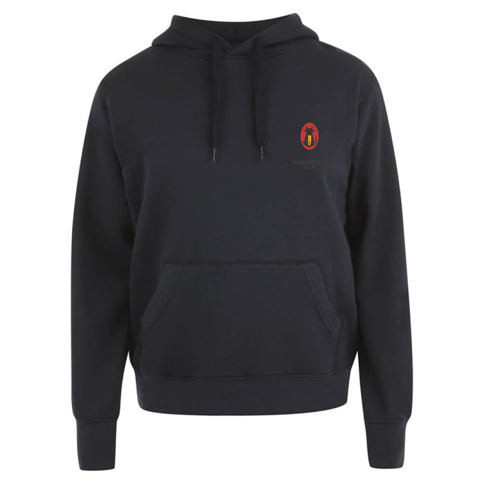 101 Engineer Regiment EOD&S Canterbury Rugby Hoodie