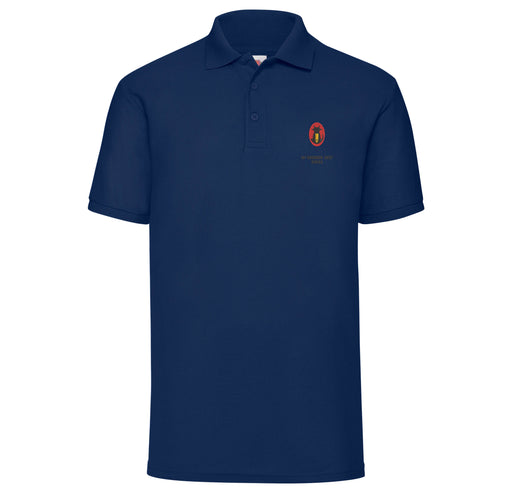 101 Engineer Regiment EOD&S Polo Shirt
