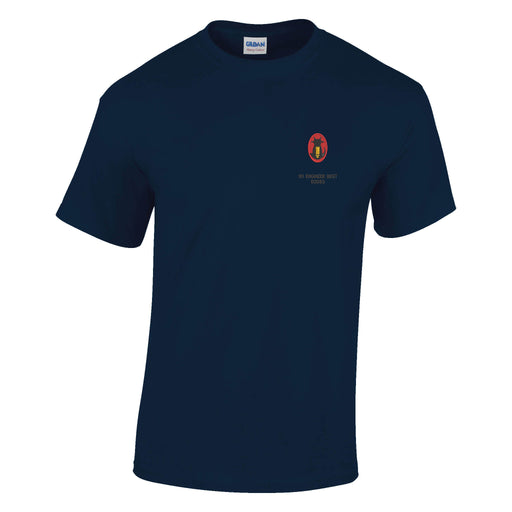 101 Engineer Regiment EOD&S T-Shirt
