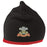 10th Royal Hussars Beanie Hat