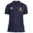 15th/19th Royal Kings Hussars Canterbury Rugby Polo