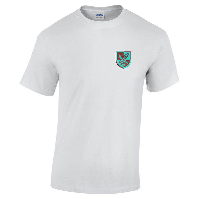 16 Air Assault Brigade T-Shirt