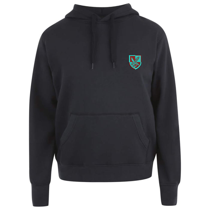 16 Air Assault Brigade Canterbury Rugby Hoodie