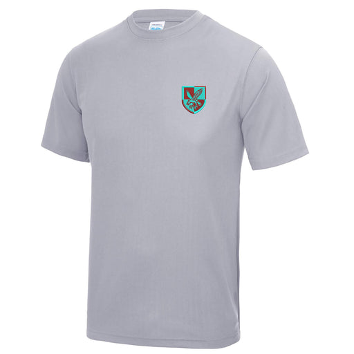 16 Air Assault Brigade Sports T-Shirt