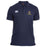 16th/5th The Queen's Royal Lancers Canterbury Rugby Polo